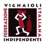 federazione italiana vignaioli indipendenti